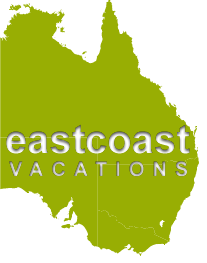East Coast Vacations